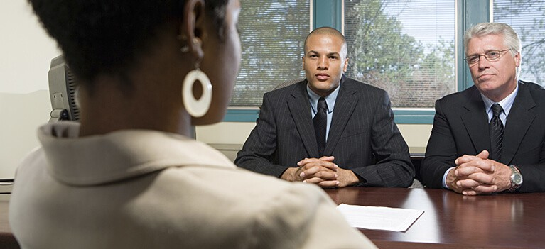 Tennessee Racial Discrimination Attorneys | Ethnic