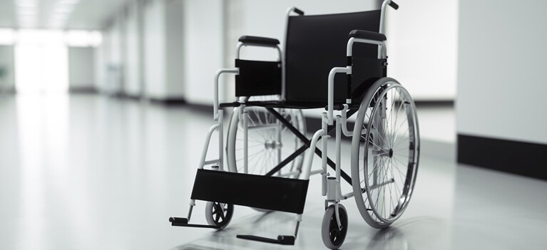 Tennessee disability discrimination attorneys