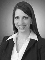 Jessica Farris Salonus