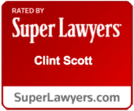 super-lawyer-clint-scott