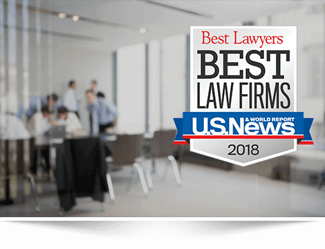 Tennessee Employment Law Attorneys | Insurance Dispute Lawyers