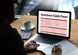 How Do Insurance Dispute Attorneys Help Policyholders in Bad Faith Claims?